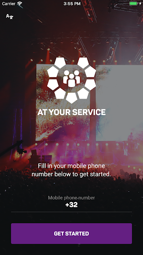 @YourService for Android apk 1