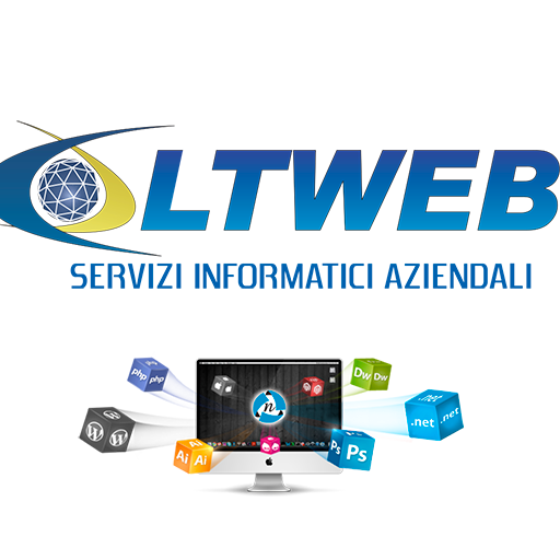 ltweb test2 1.0.0 screenshots 1