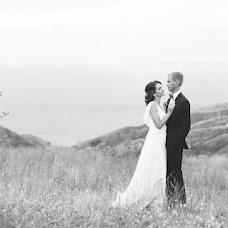 Wedding photographer Dmitriy Sushko (Suwko). Photo of 22.09.2015
