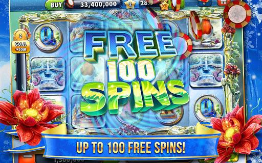 Slot Games screenshot 06