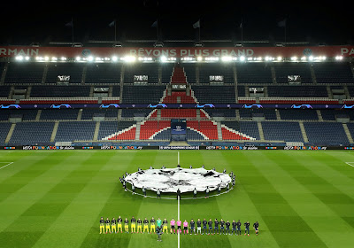Coupes Européennes : Les clubs encore en lice ont refusé des matchs uniques