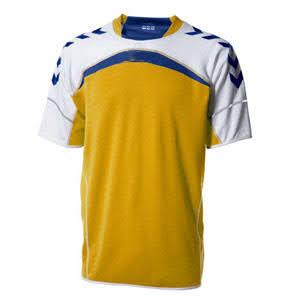 Quần Áo Bóng Ném 06 - Đồng phục thể thao chuyên nghiệp