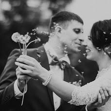 Wedding photographer Elena Uspenskaya (wwoostudio). Photo of 28.09.2017