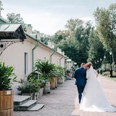 Wedding photographer Viktoriya Maslova (bioskis). Photo of 29.12.2018