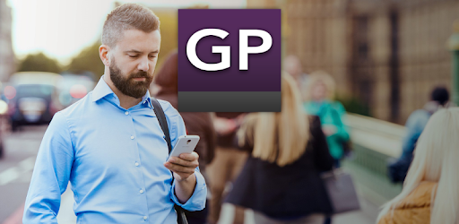 GETPAID Mobile APK [1 1 28] - Download APK