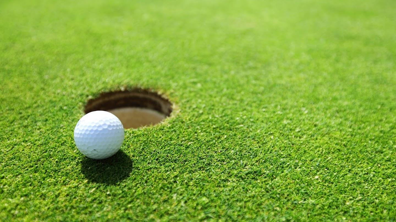 Watch PGA TOUR: The CUT live