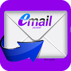 Mail For Yahoo Email & Mobile Yahoo Guide icon