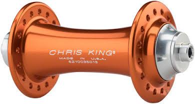Chris King R45 Road Racing Front Hub alternate image 37