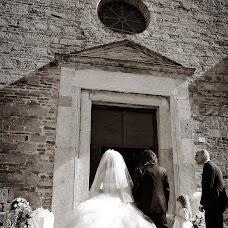 Свадебный фотограф Maurizio Sfredda (maurifotostudio). Фотография от 12.12.2018