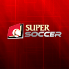 SuperSoccer icon