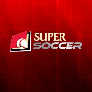 Supersoccer Tv