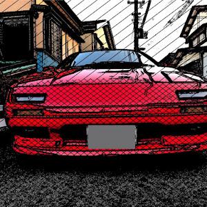 RX-7 FC3S GT-Xのカスタム事例画像 [くにちゃん]さんの2020年05月26日00:53の投稿