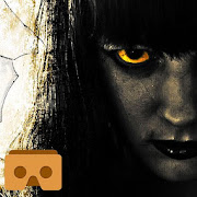 Download Game Isolated - Horror VR Game APK Mod Free