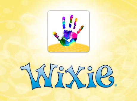 Wixie