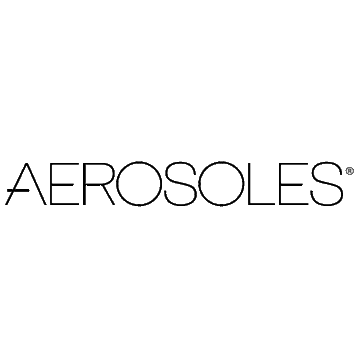 Aerosoles Logo Black Transparent