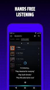 App Amazon Music APK for Windows Phone