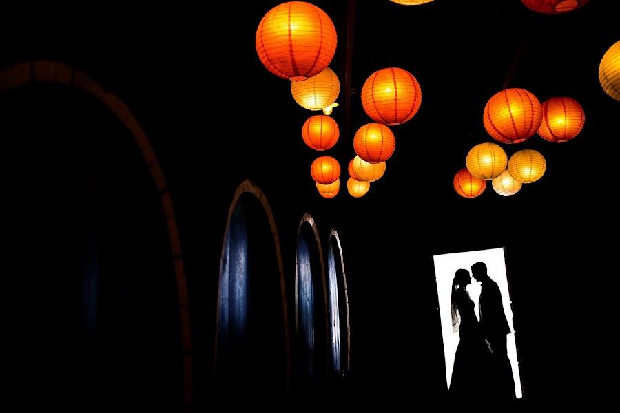 結婚式の写真家Kai Fritze (kajulphotograph)。04.09.2014の写真
