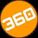 letzkit360