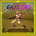 Guide : Metal Slug 6