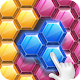 Download Hexa Block Jigsaw - Classic Hexa Block Puzzle Game For PC Windows and Mac
