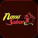 Nosso Sabor for PC-Windows 7,8,10 and Mac