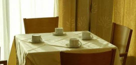 Hotel Era Conte
