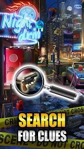 Homicide Squad: Hidden Crimes 2