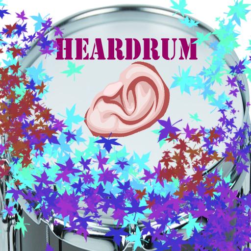 HearDrum Pro