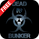 Dead Bunker 4 Apocalypse: Action-Horror (Free)
