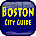 What to Do in Boston Mass icon
