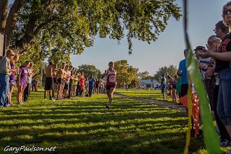 Photo: Mid-Columbia Conference Cross Country League Meet  Buy Photo: http://photos.garypaulson.net/p939296987/e46d264de