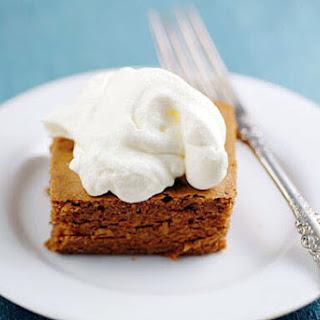 Sugar Free Cinnamon Cake Recipes.