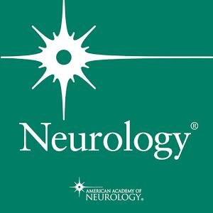 Neurology®