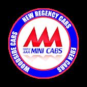 AAA Minicabs