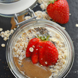 Gluten Free Yeast Free Breakfast Recipes