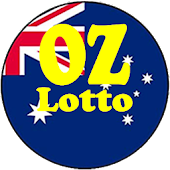 OZ Lotto Results, Statistics & Systems