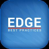 Tata Edge