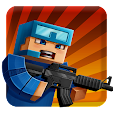 Pixel Comba.. file APK for Gaming PC/PS3/PS4 Smart TV