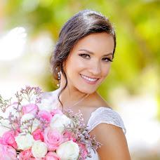 Wedding photographer Francisco Messias (FranciscoMessia). Photo of 30.09.2017