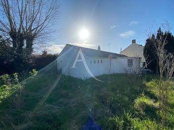 maison à La Barre-de-Monts (85)
