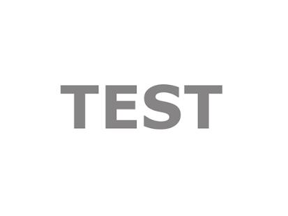 test 3 - náhled
