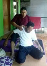 Thai Massage Panggilan Di Jakarta Selatan