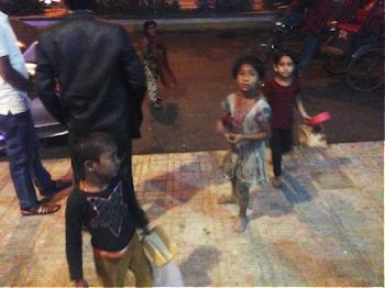 バングラデシュで苦悩し「譲れない価値観と決意」に辿り着いた京大生の話
