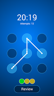 Unlock Puzzle (Game) - náhled