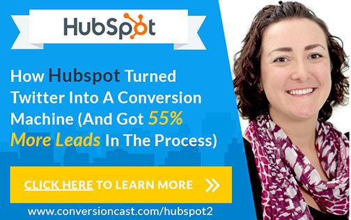 Hubspot-feature-image