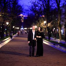 Wedding photographer Aleksey Pokhabov (Pohaboff). Photo of 26.02.2013