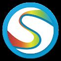 Scriba stylus driver for ArtFlow icon