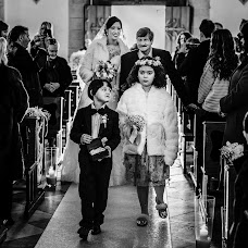 Wedding photographer Giuseppe Piazza (piazza). Photo of 21.06.2018