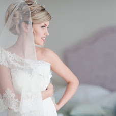 Wedding photographer Oleg Lubyanoy (lubyanoy). Photo of 20.10.2015