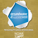NGWA Event icon